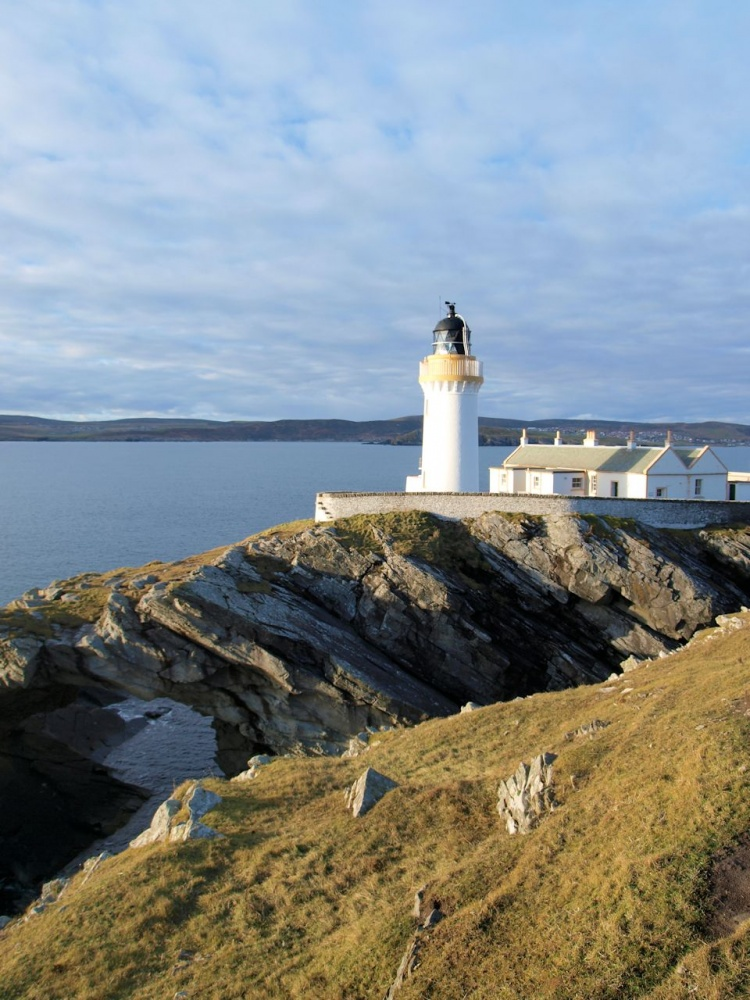bressay lighthouse tripadvisor Top shetland islands parks & nature attractions: see reviews and photos of parks, gardens & other nature attractions in shetland islands, united kingdom on tripadvisor.