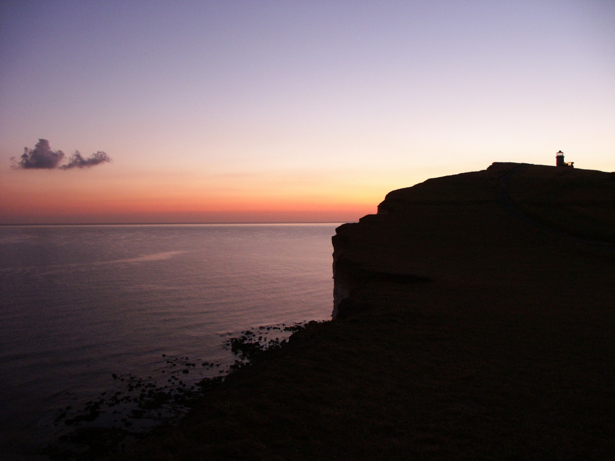 Sunset-Belle-Tout-Lighthouse.jpg