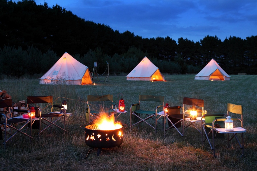 Wild-Luxury-camp.jpg