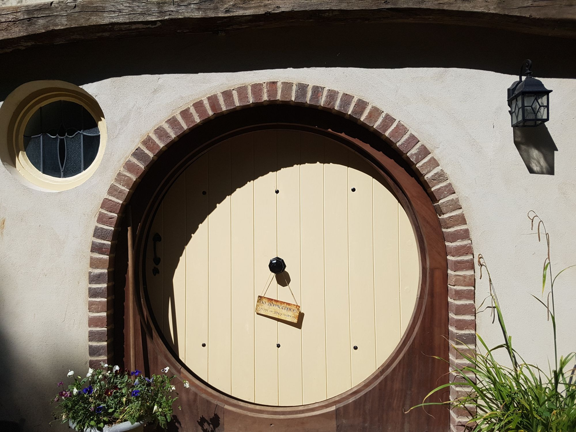 blog-hobbit-door.jpg