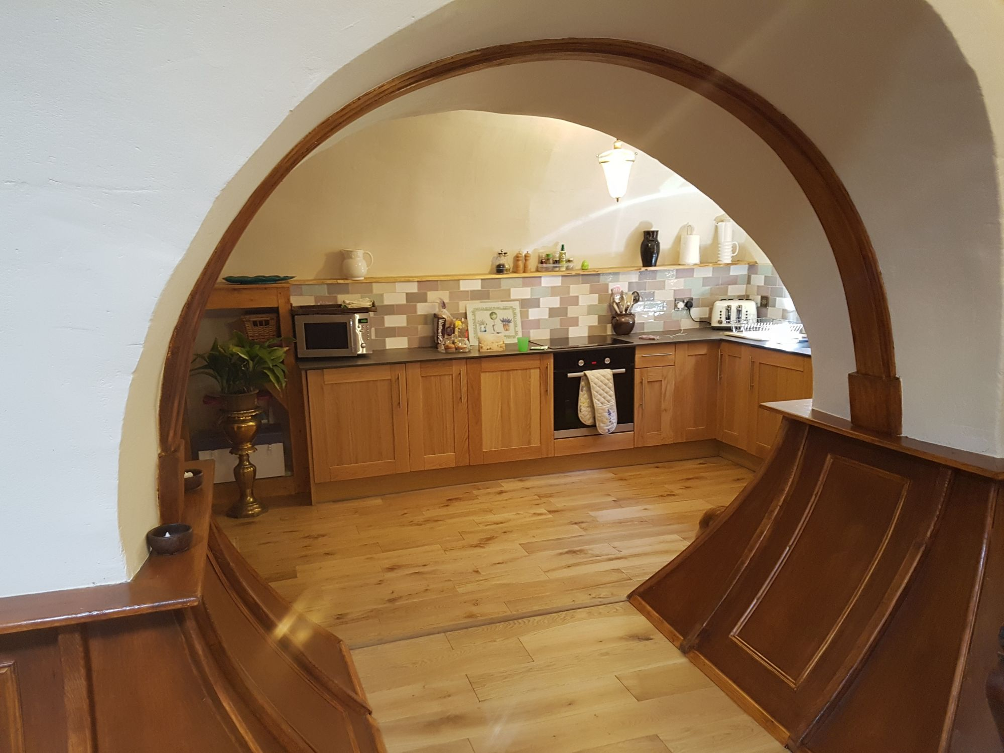 blog-hobbit-kitchen.jpg