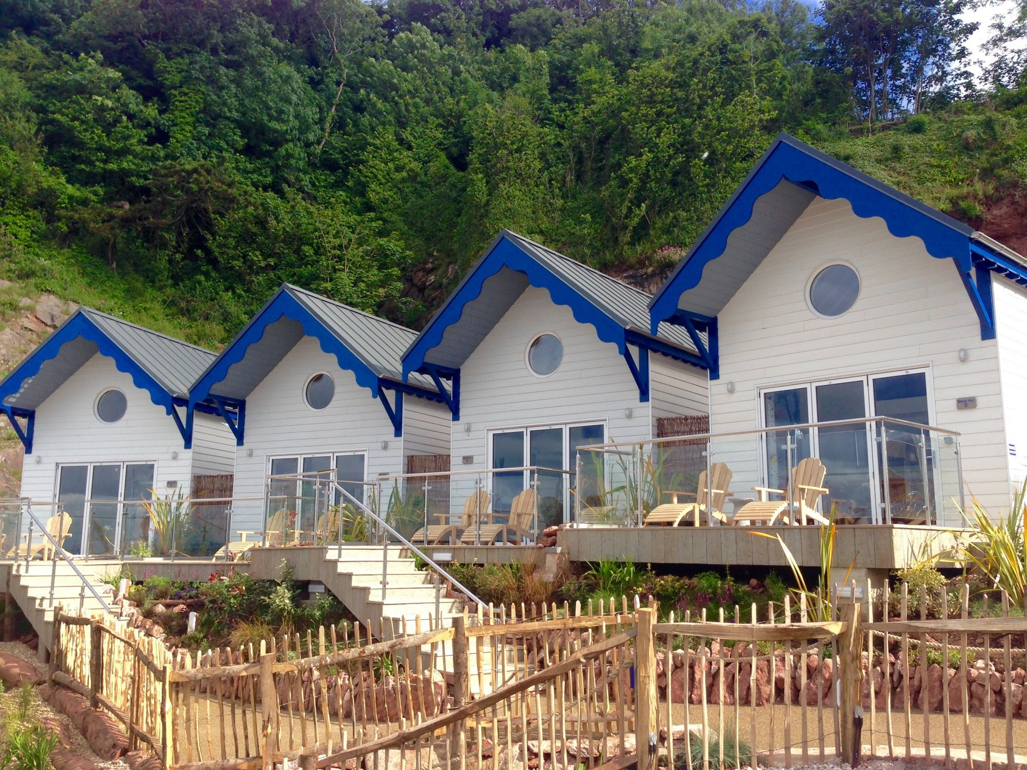 carys-arms-beach-huts-main.jpg