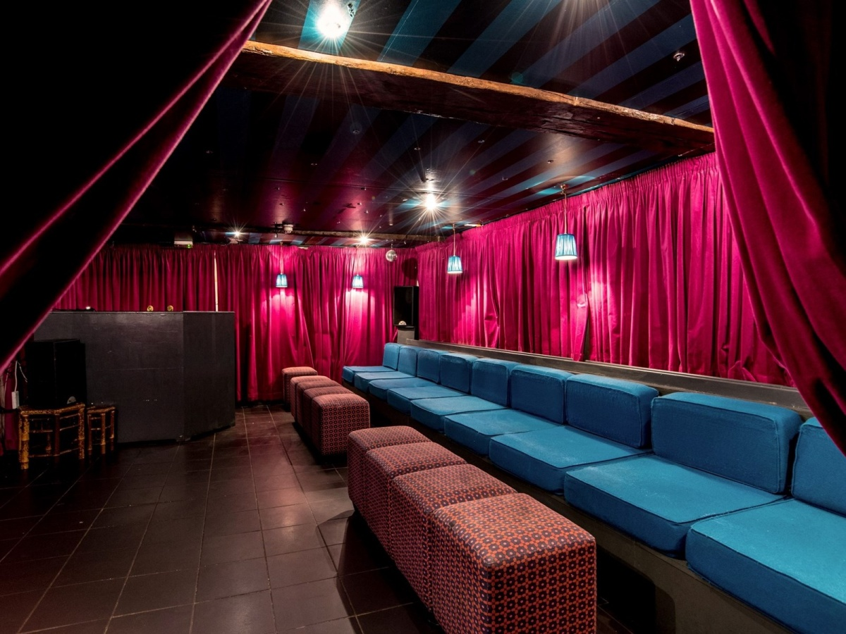 casa-kaleidoscope-cinema-room.jpg