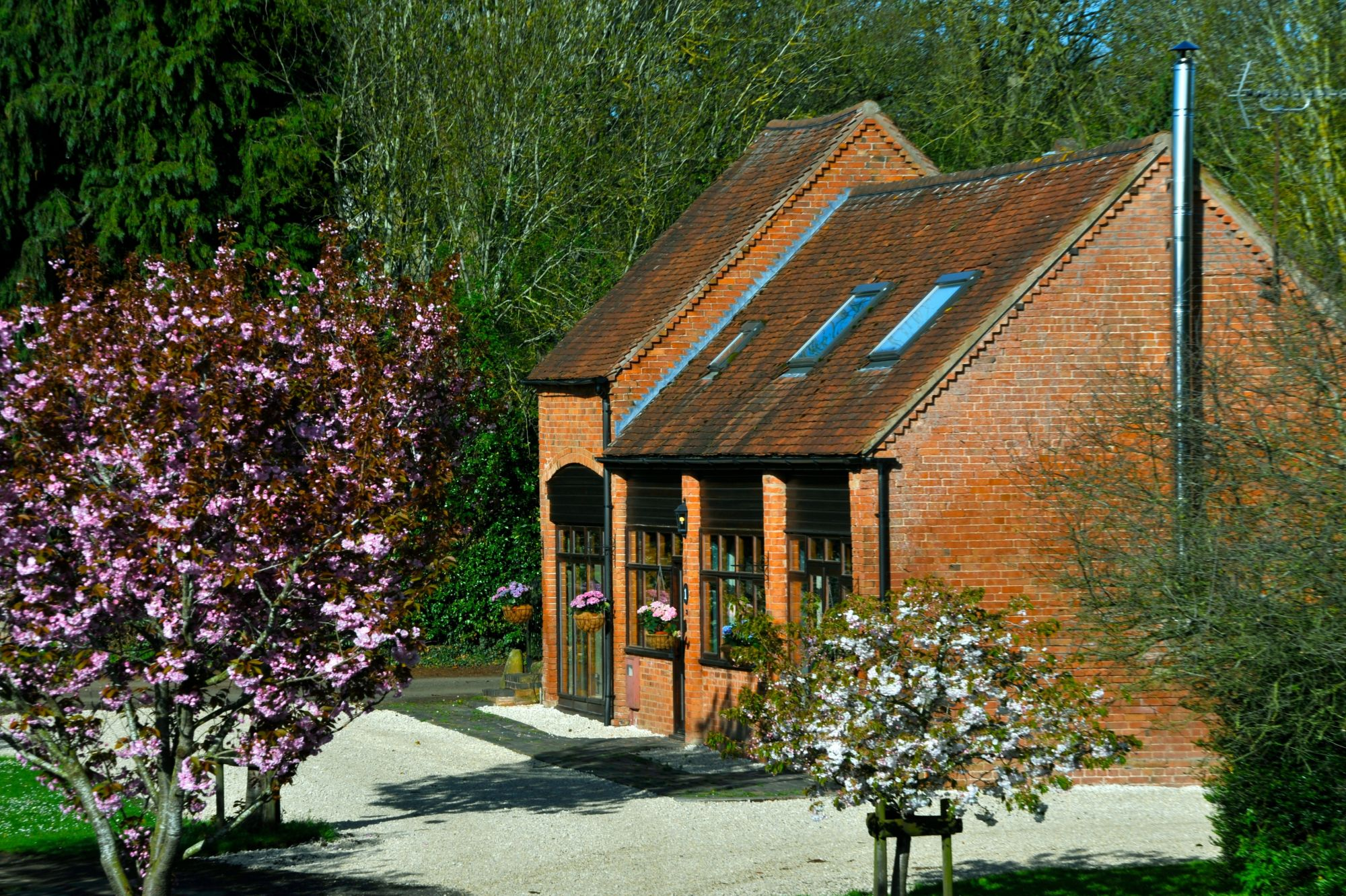 copper-pot-barn-blossom.jpg