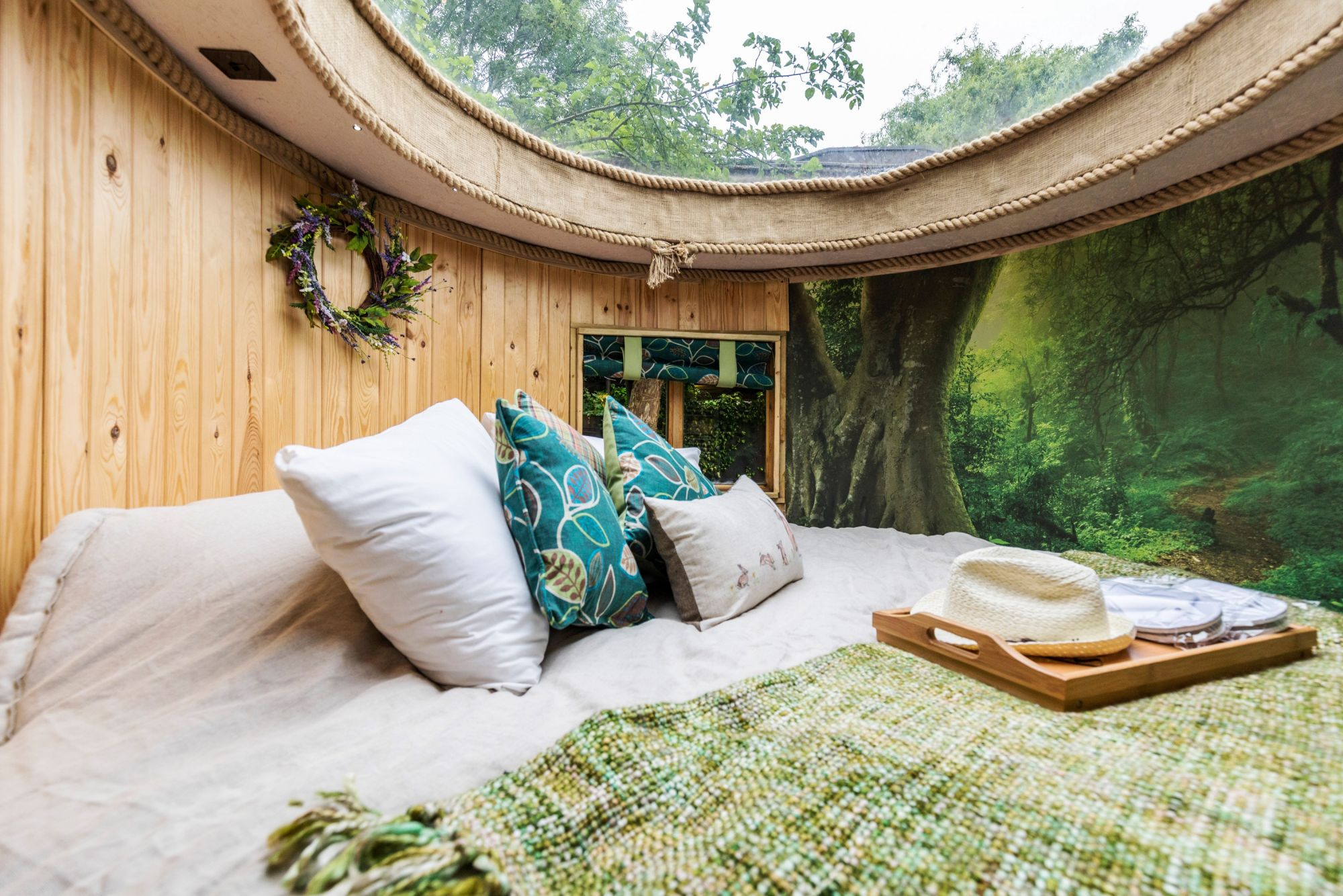 enchanted-hideaway-bed.jpg