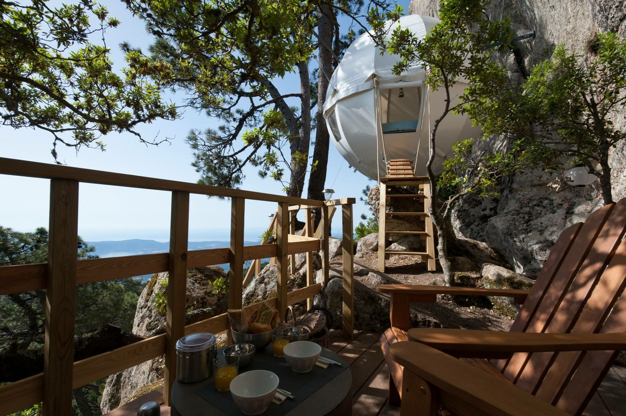 glamping-corsica-cocoon-views.jpg