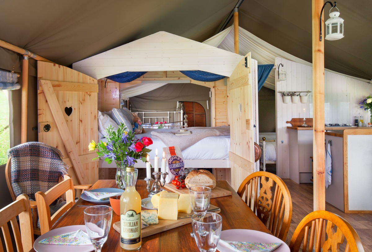 lower-keats-glamping-tent-view.jpg