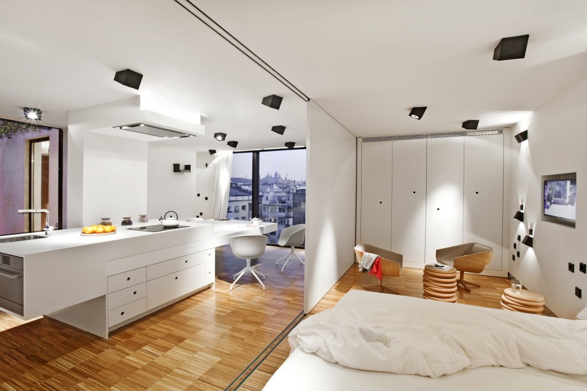 urgell-living-space.jpg